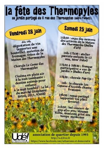 fête des thermopyles 28 et 29 juin 2019 programme.jpg