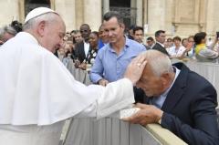 Pape François.jpg