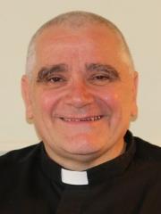 Père Denis Branchu.jpg
