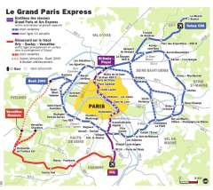 arc express,grand paris,sarkosy,jean-paul huchon