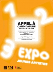 EXPO candidature 2019.jpg