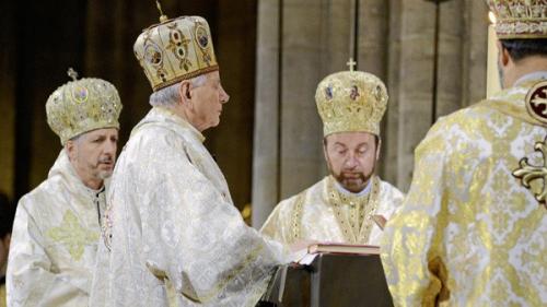 Les-richesses-des-Eglises-d-Orient_article.jpg