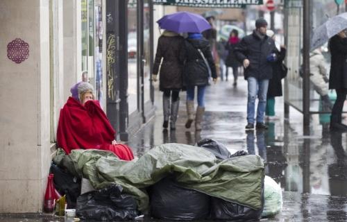rochefoucauld,bagagerie,sans-abri,sans domicile