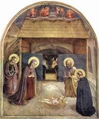 Nativité Fra  Angelico.jpg