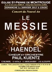 Concert Paul Kuentz 1 janvier 2017.jpg