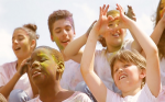 cinéma 7 parnassiens 75014,festival enfances dans le monde