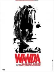 Cinéclub Pernety, Wanda, L' entrepôt