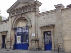 centre hospitalier Sainte Anne musee-art-et-histoire-hopital-ste-anne-paris-154425166683.jpg