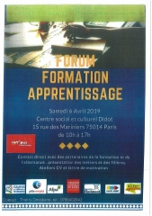 forum de l'apprentissage 6 avril centre social et culturel rue Didot.jpg