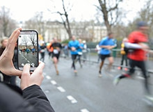 course 10 km du 14ème 17 janvier 2016.jpg