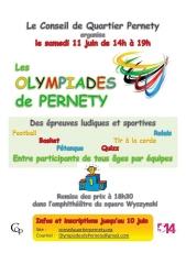 olympiades de Pernety 11 juin.jpg