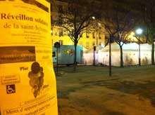réveillon  des conseils de quartier 31 décembre 2012.jpg