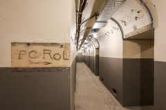 musee de la liberation de paris poste de Rol- tanguy.jpg