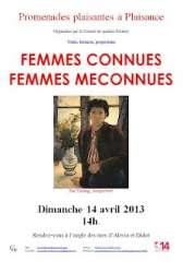 Jean-Louis Robert, conseil de quartier  pernety, Mélie Reinette