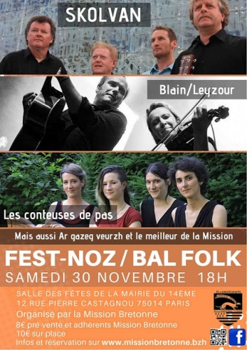 Fest noz Bal Folk 30 nov 2019 à la mairie annexe salle des fêtes.jpg