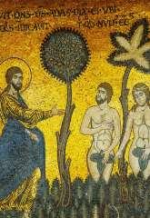 Bible en images Bustarret le péché Art Culture et Foi.JPG