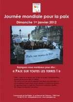 Marche pour la Paix 1er janvier 2012.jpg
