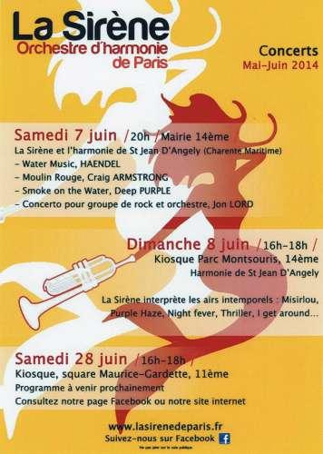 Concerts La Sirène 7-8 juin 2014.jpg