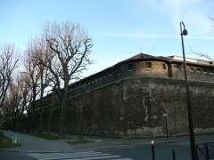 La prison de la santé Facade Nord.jpg