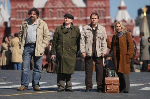le-concert-2009-en Russie.jpg