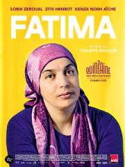 fatima elayoubi
