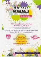 fête de la Bretagne du 19 au 26 mai 2012.jpg
