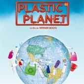 projection de plastic planetau FIAP 16 novembre 2015.jpg