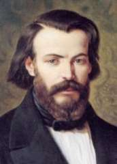 Frdric Ozanam.jpg