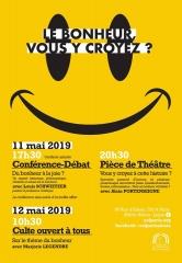eglise protestante alésia le bonheur vous y croyez 11 et 12 mai 2019  conférence -débat et pièce de théâtre culte.jpg