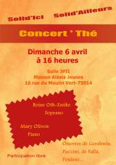 concert-the-6 avril affiche.jpg