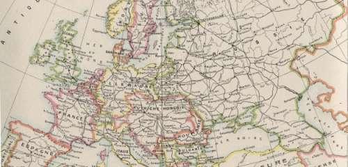 europe-1914- carte 625x300.jpg