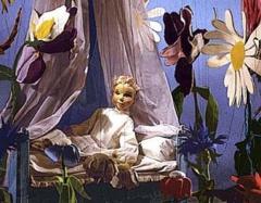 marionnettes de Montrouge les fleurs de la petite Ida.jpg
