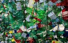conférence paris ville sans plastique à usage unique en 2024 24 mars 2021.jpg