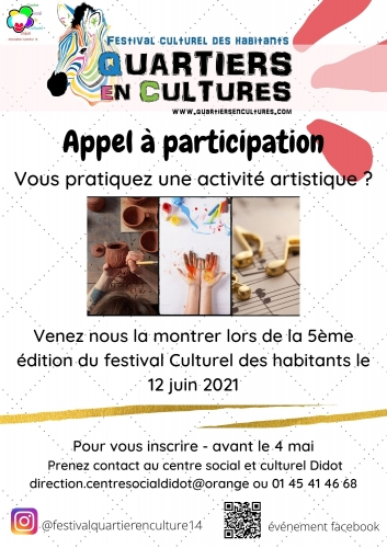 quartiers en cultures festival 12 juin 2021.jpg