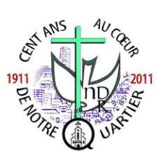 paris,lavoixdu14e.info,nd du rosaire,centenaire,moulins-beaufort,porte de vanves
