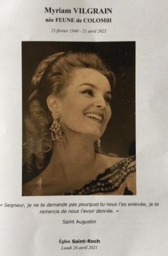 myriam  feune de colombi epouse vilgrain directrice du théâtre montparnasse corrigée.jpg
