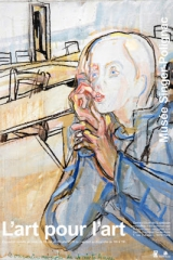exposition l'art pour l'art  au  musée singer-polignac centre hospitaler sainte anne.jpg