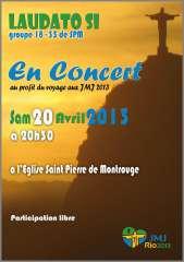 SPM affiche concert F copie.jpg