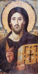 Christ-Pantocrator-icone-845-44-couvent-Sainte-Catherine-Sinai_0_729_1411.jpg