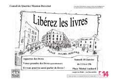 LiberezLesLivres18janvier2014.jpg