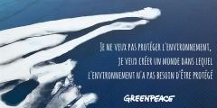 greenpeace-image-jpeg.jpg