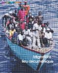 chrétiens ensemble groupe oecuménique du 14ème barque des réfugiés voeux 2020.png