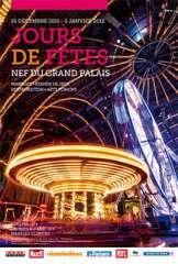 manèges et fête foraine au Grand  Palais 16 déc 2011au 2 janvier.jpg