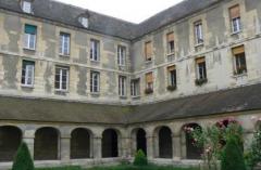 abbaye de port Royal.jpg