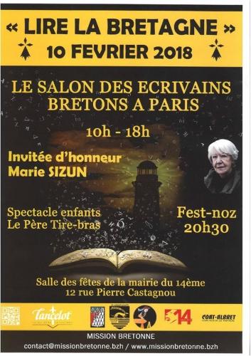 salon des ecrivains bretons 2018 à la mairie du 14ème.jpg