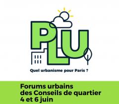 PLU forums urbains photo corrigée.png