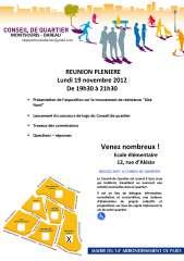 Montsouris Dareau -19-11-2012 ordre du jour .jpg