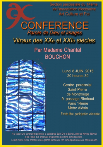 Vitraux-Nevers conférence ACF chantal bouchon  8 juin 2015.jpg