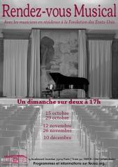 Cité internationale fondation des Etats unis -Rendez-Vous-Musical-.jpg