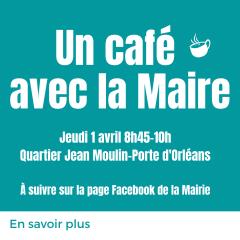 un café avec la maire jean moulin porte d'orléans 1er avril.png